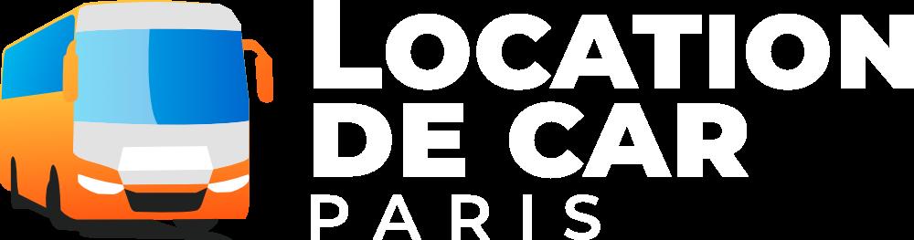 Location de car Paris